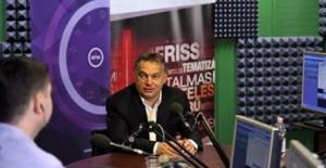 Orban Kossuthradioban
