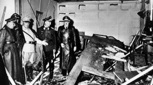 Goering_besucht_Wolfsschanze_nach_Attentat_1944_ARDFotogalerie