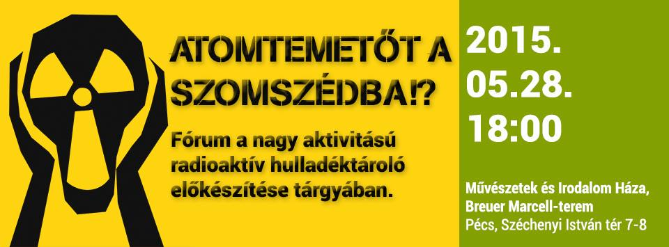 11150954_Atomtemetot_a_szomszedsagba_fb-Banner.jpg