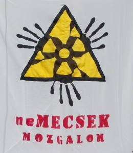 neMecsek_molinoja_9143cut_520x600
