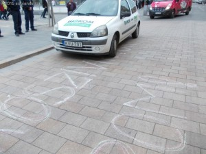 20150428_Graffiti_Orban_latogatasara_Pecsett0087_800x600.JPG