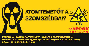 12360348_Atomtemeto_a_szomszedba_20151222.jpg