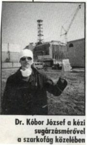 g:\1Rauert_documents\1Hut-KKobor_Jozsef_Csernobilben_Uj_Dunantui_Naplo_1996.jpg
