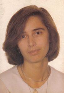 Magdi_1986kl-206x300.jpg