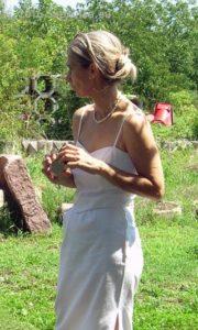 20110808_Dr_Kiss_Magdolna_Pecs_5245-1.jpg