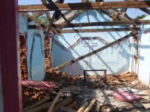 Orissa_violence_destroyedbuilding.jpg