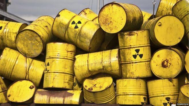 Energiaklub: Magunk alá temetjük? Paks 2 és az atomhulladék sorsa
