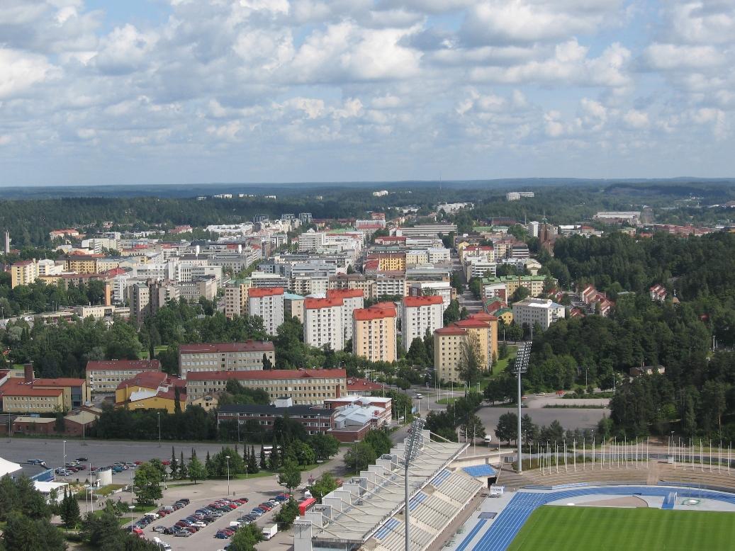 Lahti_centre_kl