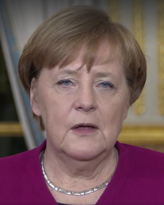 g:\1Rauert_documents\6Socialmedia\Merkel\Merkel_Elysee_20180121.jpg