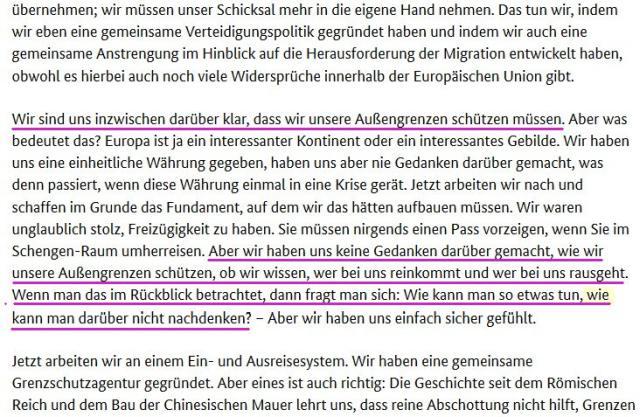 Merkel_beszede_Davosban_hatarok_vedeni_col1