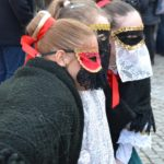 20170226_after-buso-party_Mohacs_0094cutkl.jpg