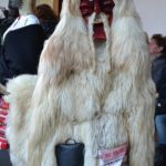 20170226_after-buso-party_Mohacs_0113cutkl.jpg