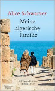 Az én algériai családom