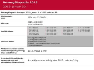 AHFSZ_Einigung_mit_Audi