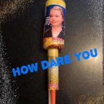 Greta-Rocket