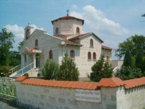 Beloiannisz_church